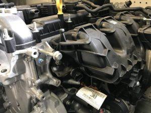 auto-parts-sa