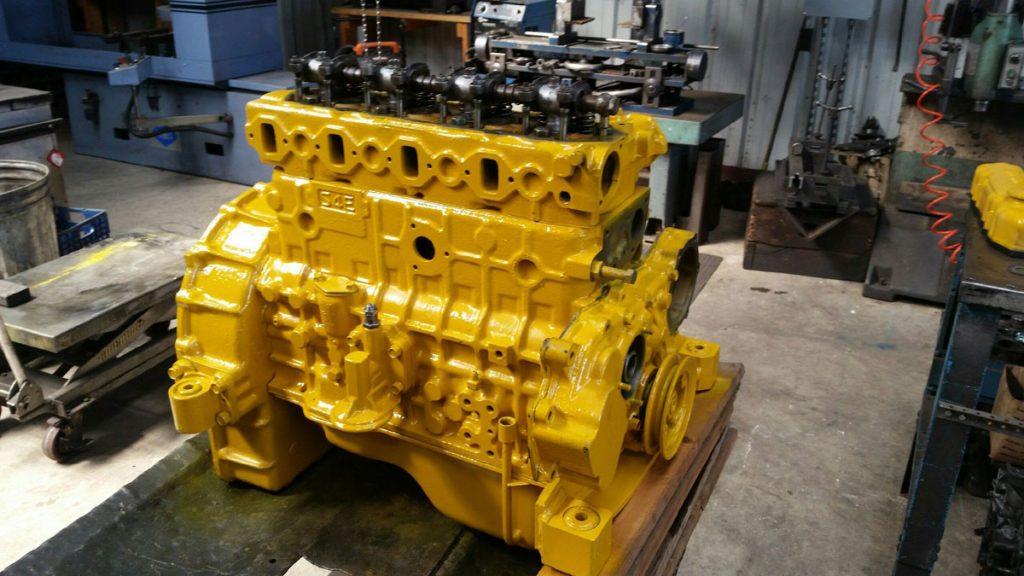 diesel-engine-parts