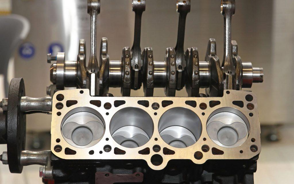 motor-parts-slide