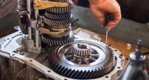 machine-shop-services-sa
