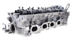 motor-parts-sa